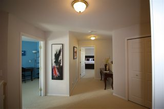 Photo 11: 19 16128 86 Avenue in Surrey: Fleetwood Tynehead Townhouse for sale : MLS®# R2342081