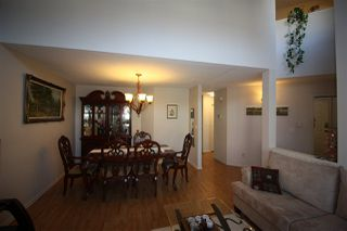 Photo 10: 19 16128 86 Avenue in Surrey: Fleetwood Tynehead Townhouse for sale : MLS®# R2342081