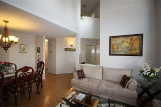 Photo 9: 19 16128 86 Avenue in Surrey: Fleetwood Tynehead Townhouse for sale : MLS®# R2342081