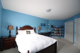 Photo 4: 19 16128 86 Avenue in Surrey: Fleetwood Tynehead Townhouse for sale : MLS®# R2342081