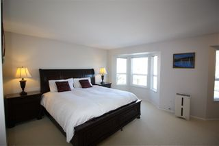 Photo 15: 19 16128 86 Avenue in Surrey: Fleetwood Tynehead Townhouse for sale : MLS®# R2342081