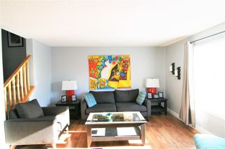 Main Photo: 3461 MCKAY Lane in Edmonton: Zone 55 House Half Duplex for sale : MLS®# E4144974