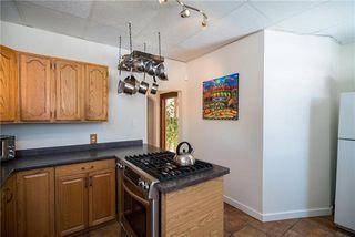 Photo 12: 134 Walnut Street in Winnipeg: Wolseley Residential for sale (5B)  : MLS®# 1904323