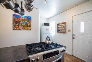 Photo 13: 134 Walnut Street in Winnipeg: Wolseley Residential for sale (5B)  : MLS®# 1904323