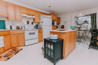 "Photo 2: 12 19044 118B Avenue in Pitt Meadows: Central Meadows Townhouse for sale in ""PIONEER MEADOWS"" : MLS®# R2346893"
