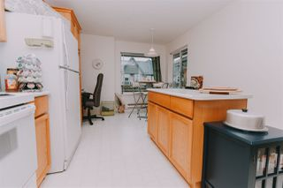 "Photo 4: 12 19044 118B Avenue in Pitt Meadows: Central Meadows Townhouse for sale in ""PIONEER MEADOWS"" : MLS®# R2346893"