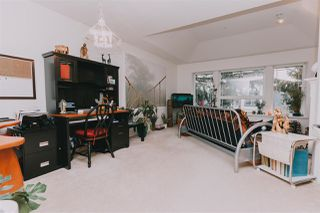 "Photo 6: 12 19044 118B Avenue in Pitt Meadows: Central Meadows Townhouse for sale in ""PIONEER MEADOWS"" : MLS®# R2346893"