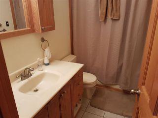 Photo 10: 513 MCLEOD Avenue: Spruce Grove House for sale : MLS®# E4147036