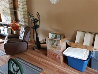 Photo 2: 513 MCLEOD Avenue: Spruce Grove House for sale : MLS®# E4147036
