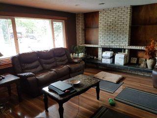 Photo 6: 513 MCLEOD Avenue: Spruce Grove House for sale : MLS®# E4147036