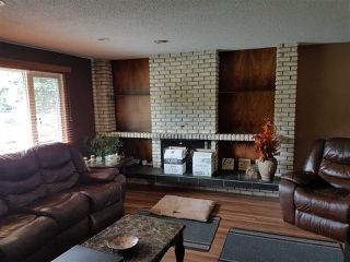 Photo 5: 513 MCLEOD Avenue: Spruce Grove House for sale : MLS®# E4147036