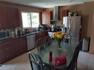 Photo 3: 513 MCLEOD Avenue: Spruce Grove House for sale : MLS®# E4147036