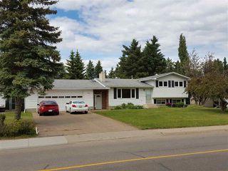 Photo 1: 513 MCLEOD Avenue: Spruce Grove House for sale : MLS®# E4147036