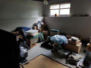 Photo 12: 513 MCLEOD Avenue: Spruce Grove House for sale : MLS®# E4147036
