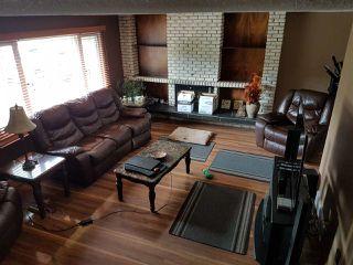 Photo 11: 513 MCLEOD Avenue: Spruce Grove House for sale : MLS®# E4147036