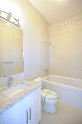 Photo 11:  in Edmonton: Zone 17 House for sale : MLS®# E4147161