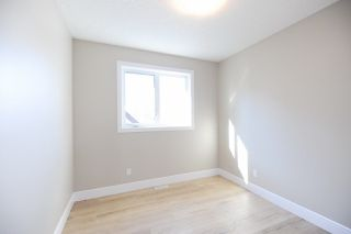 Photo 17:  in Edmonton: Zone 17 House for sale : MLS®# E4147161