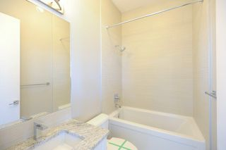 Photo 10:  in Edmonton: Zone 17 House for sale : MLS®# E4147161