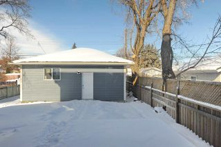 Photo 22:  in Edmonton: Zone 17 House for sale : MLS®# E4147161