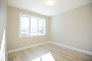 Photo 18:  in Edmonton: Zone 17 House for sale : MLS®# E4147161