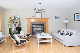 Photo 9: 307 FOXHAVEN Bay: Sherwood Park House for sale : MLS®# E4147320