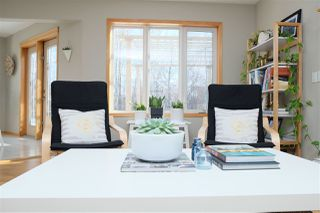Photo 10: 307 FOXHAVEN Bay: Sherwood Park House for sale : MLS®# E4147320