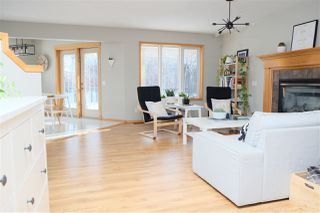 Photo 7: 307 FOXHAVEN Bay: Sherwood Park House for sale : MLS®# E4147320