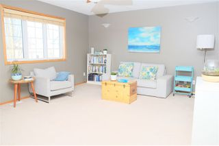 Photo 15: 307 FOXHAVEN Bay: Sherwood Park House for sale : MLS®# E4147320