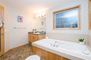 Photo 23: 307 FOXHAVEN Bay: Sherwood Park House for sale : MLS®# E4147320