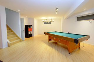 Photo 24: 307 FOXHAVEN Bay: Sherwood Park House for sale : MLS®# E4147320