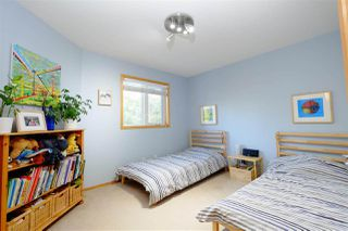 Photo 18: 307 FOXHAVEN Bay: Sherwood Park House for sale : MLS®# E4147320