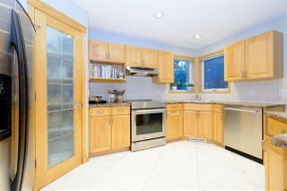 Photo 13: 307 FOXHAVEN Bay: Sherwood Park House for sale : MLS®# E4147320