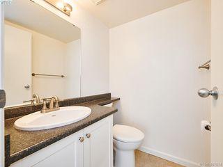 Photo 9: 220 900 Tolmie Avenue in VICTORIA: SE Quadra Condo Apartment for sale (Saanich East)  : MLS®# 407074