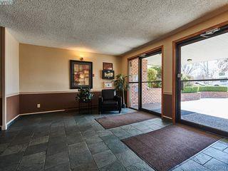 Photo 13: 220 900 Tolmie Avenue in VICTORIA: SE Quadra Condo Apartment for sale (Saanich East)  : MLS®# 407074
