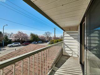 Photo 12: 220 900 Tolmie Avenue in VICTORIA: SE Quadra Condo Apartment for sale (Saanich East)  : MLS®# 407074