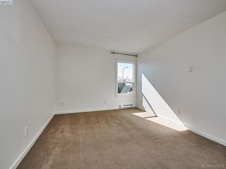 Photo 7: 220 900 Tolmie Avenue in VICTORIA: SE Quadra Condo Apartment for sale (Saanich East)  : MLS®# 407074