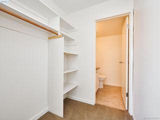 Photo 8: 220 900 Tolmie Avenue in VICTORIA: SE Quadra Condo Apartment for sale (Saanich East)  : MLS®# 407074