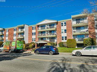 Photo 16: 220 900 Tolmie Avenue in VICTORIA: SE Quadra Condo Apartment for sale (Saanich East)  : MLS®# 407074