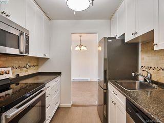 Photo 2: 220 900 Tolmie Avenue in VICTORIA: SE Quadra Condo Apartment for sale (Saanich East)  : MLS®# 407074