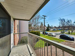 Photo 11: 220 900 Tolmie Avenue in VICTORIA: SE Quadra Condo Apartment for sale (Saanich East)  : MLS®# 407074