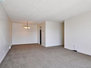 Photo 5: 220 900 Tolmie Avenue in VICTORIA: SE Quadra Condo Apartment for sale (Saanich East)  : MLS®# 407074