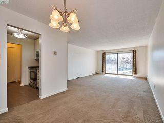 Photo 4: 220 900 Tolmie Avenue in VICTORIA: SE Quadra Condo Apartment for sale (Saanich East)  : MLS®# 407074