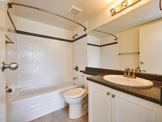 Photo 10: 220 900 Tolmie Avenue in VICTORIA: SE Quadra Condo Apartment for sale (Saanich East)  : MLS®# 407074