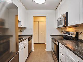 Photo 3: 220 900 Tolmie Avenue in VICTORIA: SE Quadra Condo Apartment for sale (Saanich East)  : MLS®# 407074