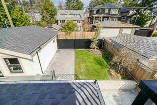 Photo 15: 3533 W 38TH Avenue in Vancouver: Dunbar House for sale (Vancouver West)  : MLS®# R2348784