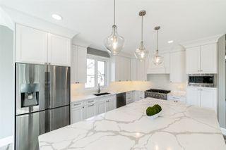 Photo 15: 36 Kingsmeade Crescent: St. Albert House for sale : MLS®# E4148929