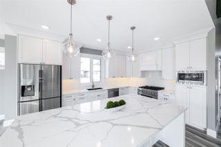 Photo 18: 36 Kingsmeade Crescent: St. Albert House for sale : MLS®# E4148929