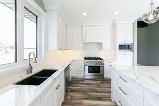 Photo 16: 36 Kingsmeade Crescent: St. Albert House for sale : MLS®# E4148929