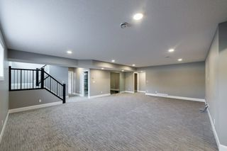 Photo 25: 36 Kingsmeade Crescent: St. Albert House for sale : MLS®# E4148929
