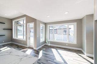 Photo 11: 36 Kingsmeade Crescent: St. Albert House for sale : MLS®# E4148929